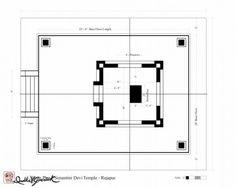Drawings | Portfolios | Divyakala Indian Temple Architecture, Ancient Architecture, Temple Drawing, Temple Design, Tanjore Painting, Pooja Rooms, Hindu Art, Architecture Drawings, Coloring Books