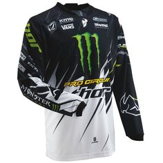 thor phase tilt motocross mx gear combo get the thor pants jersey gloves and armour plus the new Mtb, Motocross Logo, Sports Jersey Design, Flex Fit Hats, Combat Shirt, Geek Shirts, Adidas Hoodie, Monster Energy, Sport Man