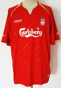 3b910d8e3 8 Awesome LFC images
