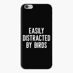 Iphone Skins, Iphone 6, Skin Case, Birds, Phone Cases, Art Prints, Printed, Awesome, Products