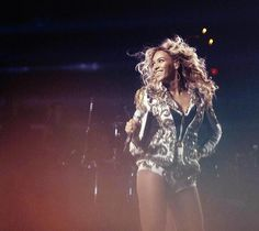 Mrs Carter Washington 18 December 2013