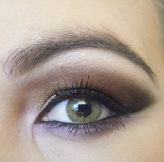 1000+ images about Eye Shadow Makeup on Pinterest | Eye shadow makeup ...