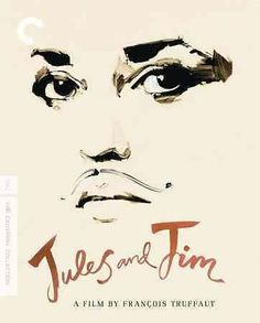 JULES AND JIM is Francois Truffaut's intense, beautiful, enigmatic film about the lifelong friendship between two writers--French novelist Jim (Henri Serre) and Austrian children's author Jules (Oskar