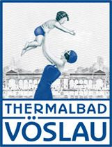Image result for thermalbad vöslau Vintage Travel, Retro Vintage, Retro Posters, Travel Posters, Vienna, Austria, Collaboration, Places To Go, Disney Characters