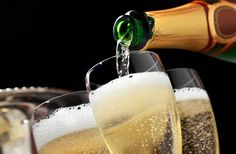 Sparkling Wine,Compare all Brand products & Prices in few seconds from thousand of stores