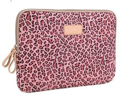 "Laptop Bag Sleeve Case 10"",11"",12"",13"",14"",15 inch, Notebook Case,For ipad,Tablet,Bag For MacBook,- Tmache"