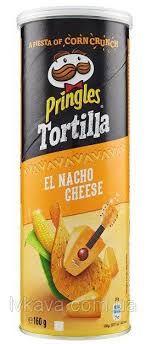 Imagine similară Nacho Cheese, Sparkling Ice, Nachos, Bottle, Drinks, Flask, Drink, Beverage, Drinking