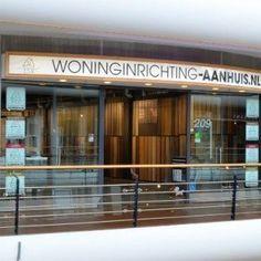 Woninginrichting-Aanhuis.nl Alexandrium