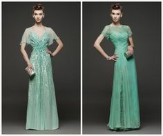 http://www.realize-se.com.br/blog/vestidos-verdes-para-maes-e-madrinhas-colecao-2014-de-rosa-clara