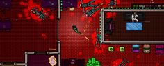 Hotline Miami 2 Wrong Number    http://gg3.be/2013/06/20/hotline-miami-2-screenshots-get-the-wrong-number/
