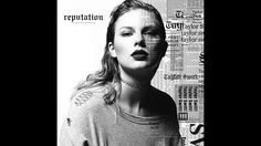 Taylor Swift Reveals More 'Reputation' Album Details: Song Count & Magazine Covers!: Photo There are still two and a half months until Taylor Swift drops her sixth album Reputation, but we know some more details about it now! The album is set to have… Ed Sheeran, Taylor Swift New Album, Taylor Alison Swift, Taylor Swift Posters, Live Taylor, Pop Rock, Taylor Swift Letras, Cover Art, Era Album