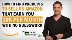 I Never Wanted to work for & Man& - So I spent 1000 hours learning out how to work for myself Earn Money From Home, Earn Money Online, How To Make Money, Money Fast, Amazon Fba Business, Online Business, What To Sell, Amazon Seller, Sell On Amazon