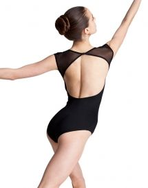 Dance Leotards | Leotard Dancwear | Bloch