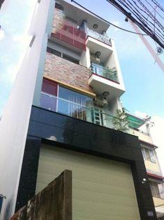 http://nhadothi.net/properties/ban-nha-mat-pho-hai-ba-trung-quan-1-tp-hcm-gia-31-ty-thuong-luong/