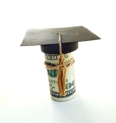 The epidemic of student debt has led to any number of bogus debt relief schemes. TheFederal Trade Commission (FTC) and the state of Florida last week took