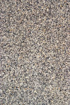 Wash gravel texture Pattern background. abstract, backdrop, background, beach, black, blue, cement, close, close up, color, colorful, concrete, construction, decay, design, detail, element, exterior, flat, floor, gravel, gray, grey, ground, hard, material, nature, old, pattern, rock, rough, rustic, sand, seamless, small, stone, structure, surface, texture, textured, trendy, up, wallpaper, wash, weathered, white, Wash gravel texture Pattern background.