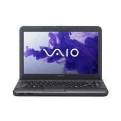 Sony VAIO Inch Laptop (Jet Black), At just lbs., the VAIO S Series laptop offers a step up to the performance and portability you demand. From its seamless contours to advanced technology that offers up to 12 hours 30 minute. Sony Vaio Laptop, Laptop Computers, Computers For Sale, Cheap Computers, Brand Review, B 13, Dell Laptops, Notebook Laptop, Products