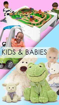 Couture, Baby Kids, Kids Fashion, Boutique, Haute Couture, Junior Fashion, Babies Fashion, Boutiques, Fashion Children