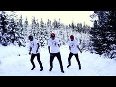 ▶ Quick - Winter Concept 2 by Hit N Run (Inspired by 君をさがしてた - CHEMISTRY) - YouTube