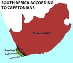 Cape Town`s South Africa African Memes, Africa Quotes, Johannesburg City, South Afrika, Nelson Mandela Quotes, African Proverb, Cape Town South Africa, Haha Funny, Funny Stuff
