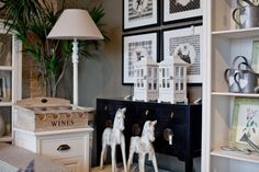 deco Gallery Wall, Frame, Home Decor, Homemade Home Decor, Decoration Home, Room Decor, Interior Design, Frames, Home Interiors