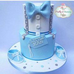 So CUTE ..... Cake Design by @prettynyummycakes #Cakebakeoffng #CboCakes #InstaLove #AmazingCake #CakeInspiration