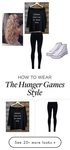 """Untitled #146"" by vocalgirl on Polyvore featuring NIKE"