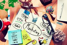 Marketing and Branding: How to Be Smart, Agile and Fast - StartupNation