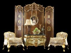 ... miniatures and more dollhouse