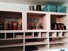 Join Scentsy, Wine Rack, Shelving, Bookcase, Cabinet, Storage, Furniture, Home Decor, Clothes Stand