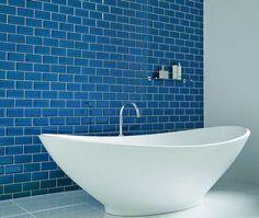 Comprar azulejos baño del ambiente Metro Craquele - Ondacer S.L.