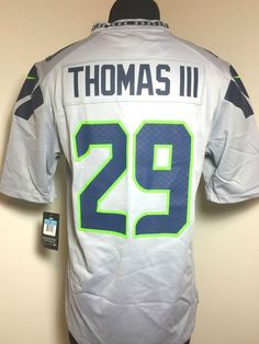 Nike NFL Mens Jerseys - Earl Thomas III on Pinterest | Earl Thomas, Seattle Seahawks and ...