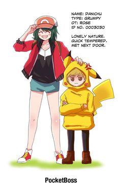 Studio Logo, Age, Pikachu, Webtoon App, Tie Dying Techniques, Studios, Memes, Anime Nerd, Webtoon Comics