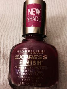 62 best aa images on pinterest my nails maybelline and