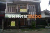 Rp. 2milyar  - Rumah Bandung, Jawa Barat