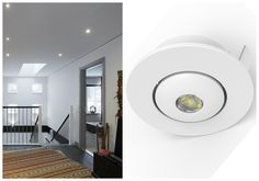 EBRIGHT LED SPOT LIGHT DIANA SERIES - A unique light with lots of adequate features for giving a great illumination for interior lighting concepts. Stocks available, for inquiries visit our showrooms or call 04 338 3432 Accent Lighting, Unique Lighting, Lighting Concepts, Interior Lighting, Spotlight, Oversized Mirror, Diana, Led, Furniture