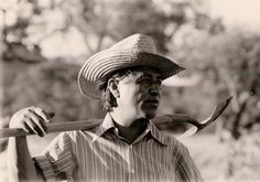 Cesar Chavez film has star power: America Ferrera, Michael Peña Cesar Chavez, Workers Union, Workers Rights, Chicano, Art Of Persuasion, America Ferrera, Restorative Justice, Of Mice And Men, The Life
