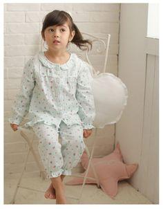 Little Girl Dresses, Girls Dresses, Kids Nightwear, Pajama Pattern, Embroidery Hearts, Unicorn Dress, Night Suit, Baby Suit, Cute Poses