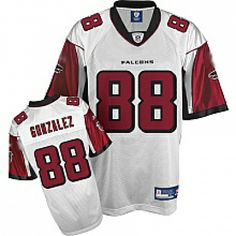12 Best NFL Retro Jerseys images | Nike nfl, Arizona cardinals  for cheap