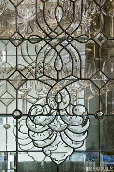 Glass Panel Single Door Hpd171 moreover Rain Pattern Glass further 521784306796898189 in addition Vintage Mirrors Vintage Stained Glass Windows Vint besides 48695239693748082. on etched gl window designs