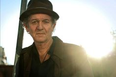 Rodney Crowell picture