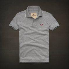 9b70a3bb5 Fashion Hollister Mens T-shirts