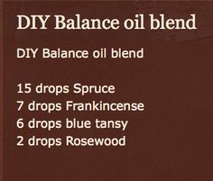 Essential Oil Chart, List Of Essential Oils, Essential Oil Scents, Essential Oil Diffuser Blends, Essential Oil Uses, Young Living Essential Oils, Homeopathy, Lotions, Apothecary