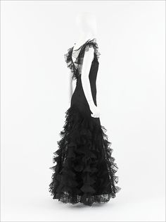 coco-chanel-evening-dress-9-25-back