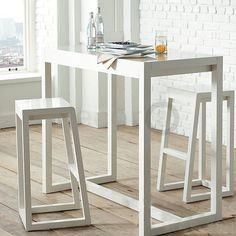Public white 42 high dining table flexibility desks and decor8 hong kong bartable atlas workwithnaturefo