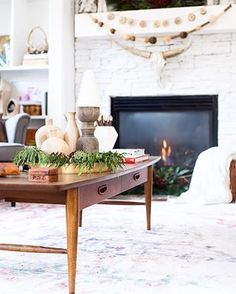 If you missed seeing my christmashometour  today be sure to pop over to the blog by clicking linkinbio and tapping this imageOne thing I love to use for my Holiday decor is simple greenery from the backyard  httpplaceofmytastecomchristmashometourbshtShop this lookhttpliketkitpNCB liketoknowit liketkit  currenthomeview interiorall homeyouhave howyouhome mydomaine apartmenttherapy housebeautiful homewithrue  abmathome  elledecor mydecorvibe bhgcelebrate  sodomino currentdesignsituation bhghome…