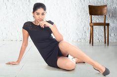 Archana film actress photos