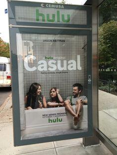 NYC - Oct 15