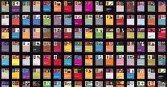 The 33 1/3 Book Series For Music Nerds Hits Volume 100