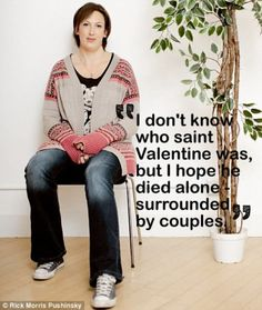 Valentine's Day Quotes : QUOTATION - Image : Quotes Of the day - Description Cute Valentines Quotes Singles Sharing is Power - Don't forget to share this Cute Valentine Sayings, Funny Valentines Day Quotes, Valentine Ideas, Single Mother Quotes, Single Women Quotes, Valentine's Day Quotes, Woman Quotes, Funny Quotes, It's Funny
